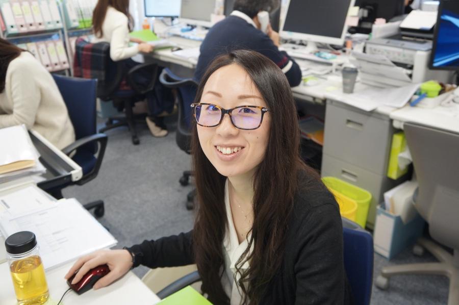 永澤 智子